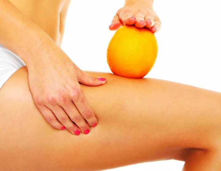 Beauty Tips: Cellublue, come combattere la cellulite