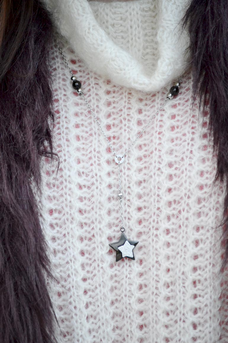 collana-4youjewels