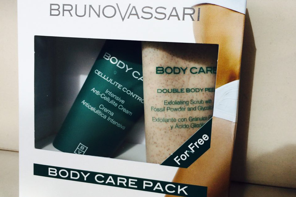 Bruno-Vassari-Body-Care