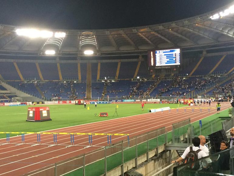 golden-gala-stadio-olimpico