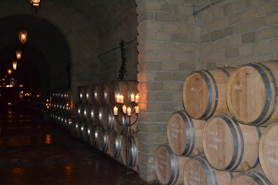 cantine-vaiano