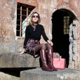 fashion-blogger-italia